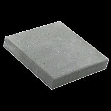 Тротуарная плитка 300х300х40