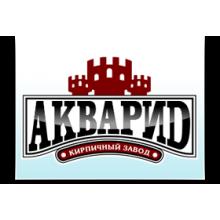 «Акварид» город Краснодар