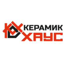 «Керамик Хаус» город Краснодар