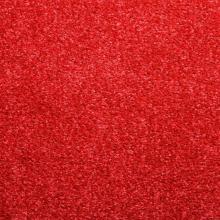 Красный ковролин
