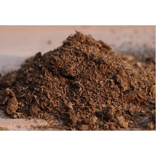 Торф низинный в мешках купить в Ижевск 58271 bw песочный фильтр-нас.2006л/ч и кварцевый песок купить в Ижевск